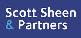Scott Sheen & Partners